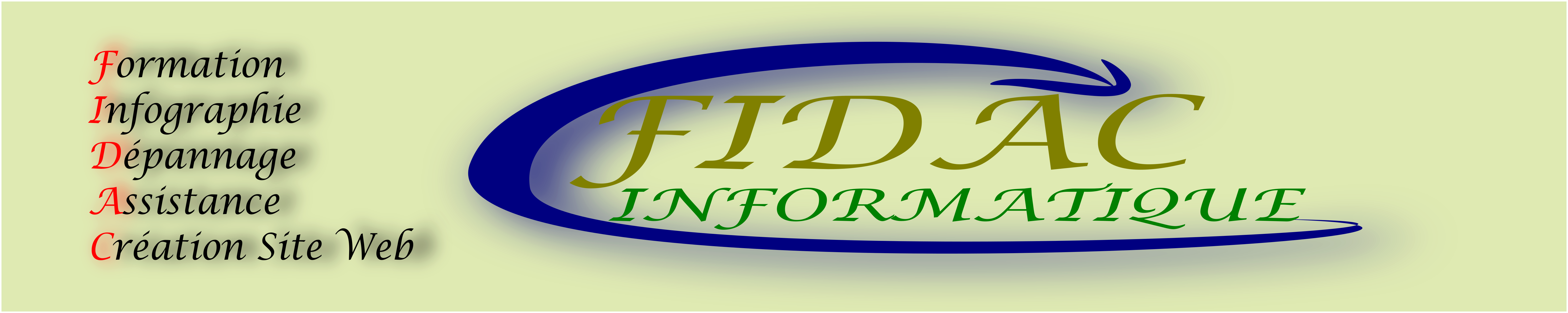 FIDAC-Informatique